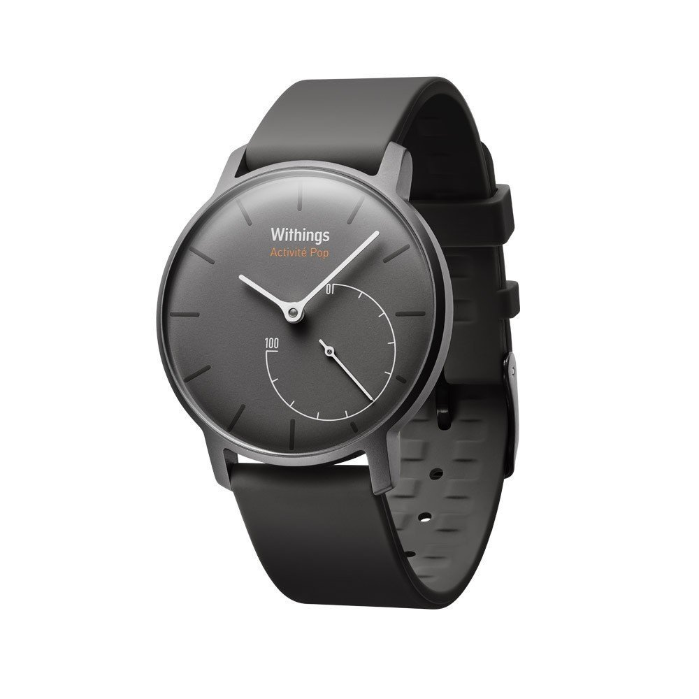 Withings Pop Activity Tracker Watch